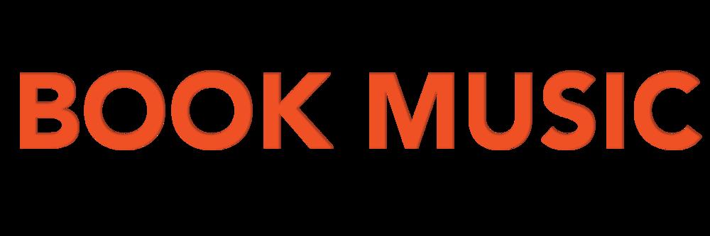 BOOKMUSIC.png