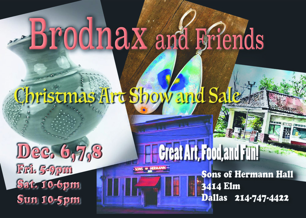 Events — Sons of Hermann Hall