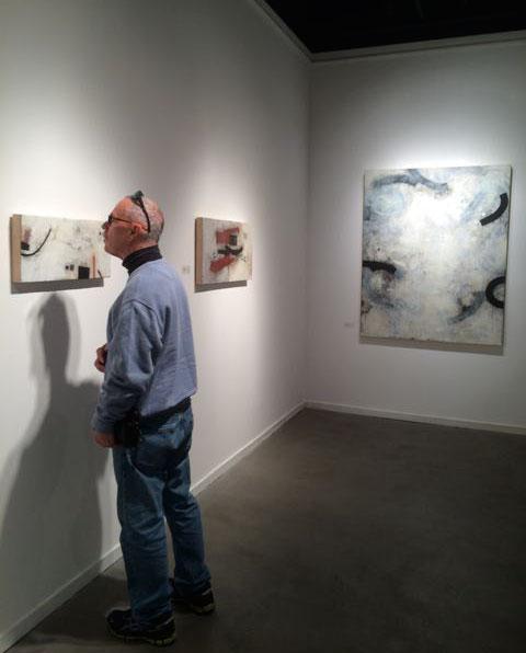 Cumberland Gallery - 2014