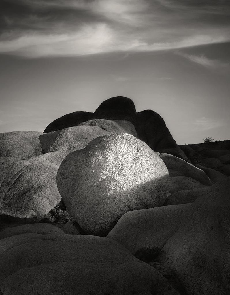 treat-joshua-stones-04.09_68MAST7-14.jpg