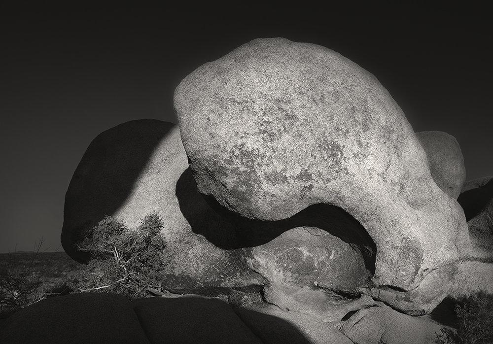 treat-joshua-stones-04.09-MAST_2_45.jpg