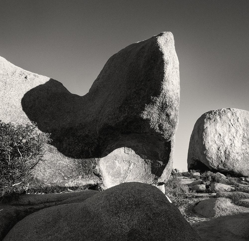 treat-joshua-stones-04.09.jpg