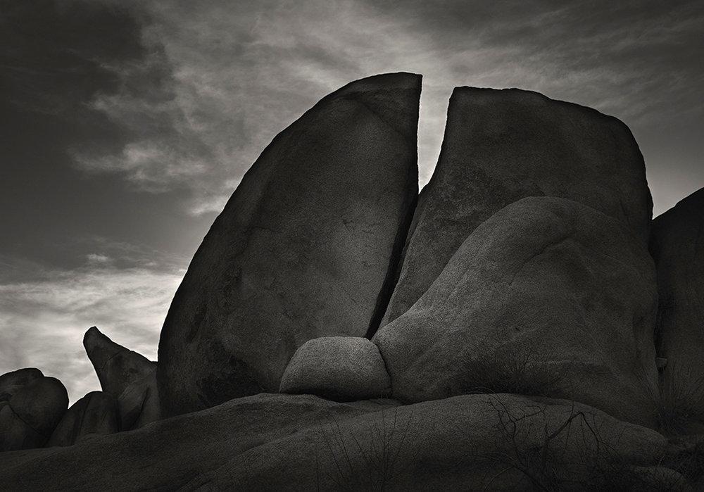 treat-joshua-stones-04.09d.jpg