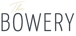 The Bowery logo variation.png