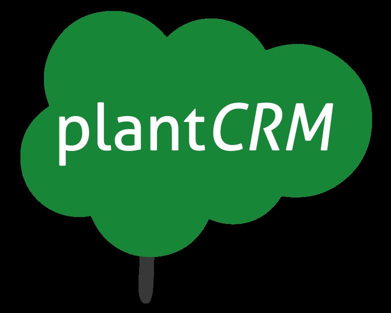 plantCRM.png