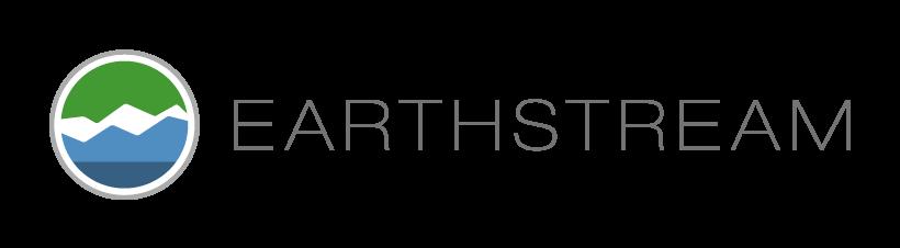 Earthstream_logo.png