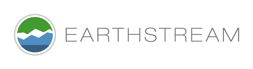 Earthstream_logo.png