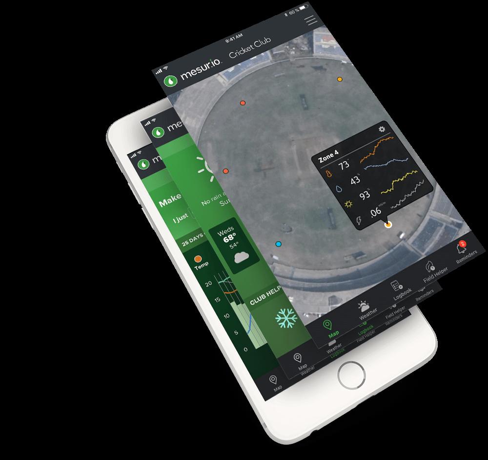 mobile-app-sportsturf.png
