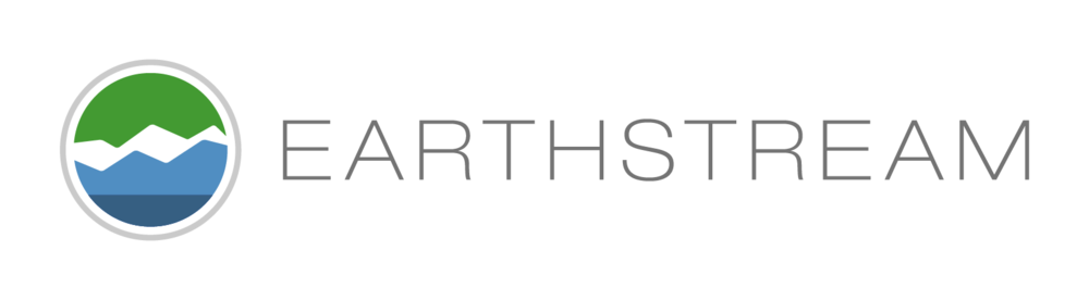 Earthstream_logo-lg-color-on-transparent@2x.png