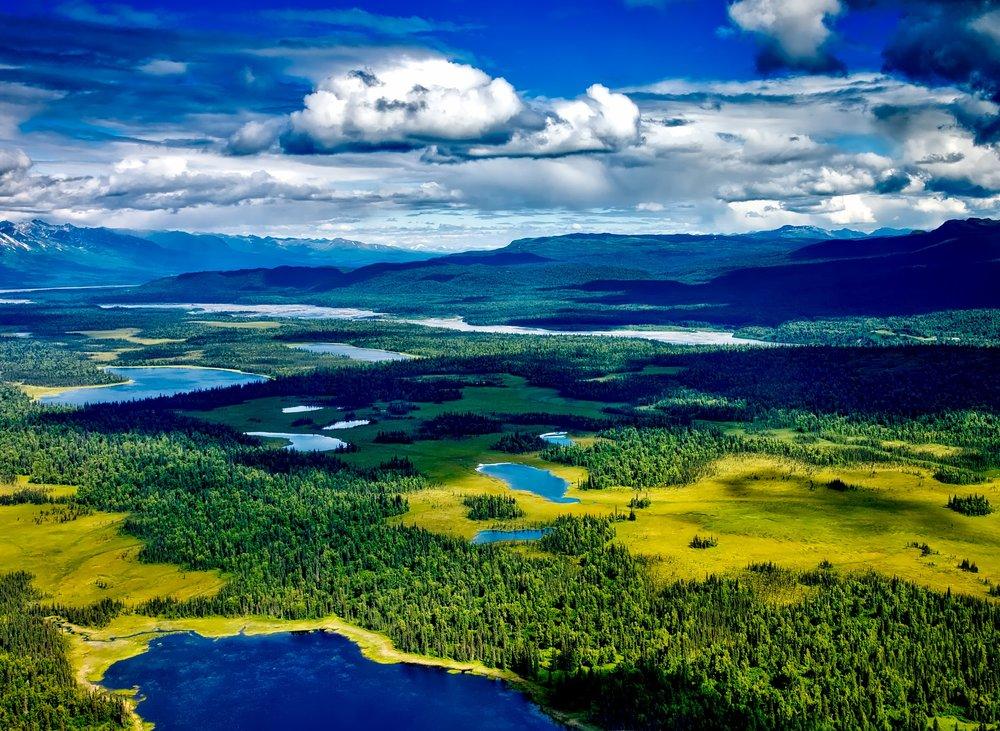 landscape-sea-coast-water-nature-horizon-527624-pxhere.com.jpg