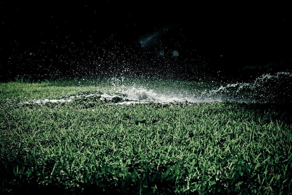 landscape-water-nature-grass-outdoor-light-625352-pxhere.com.jpg