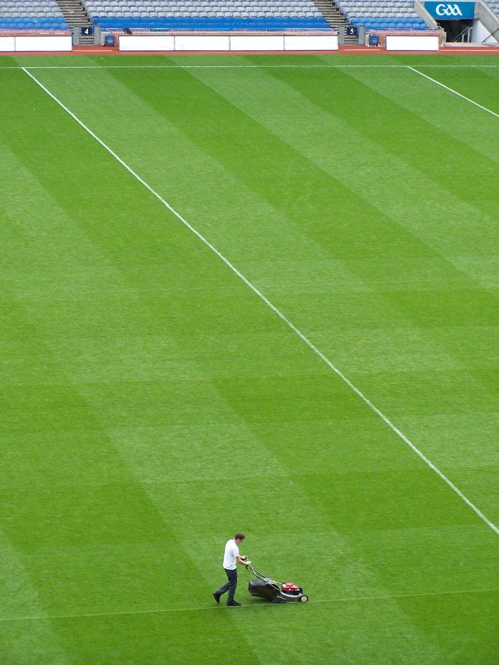 grass-structure-field-lawn-green-soccer-635882-pxhere.com.jpg
