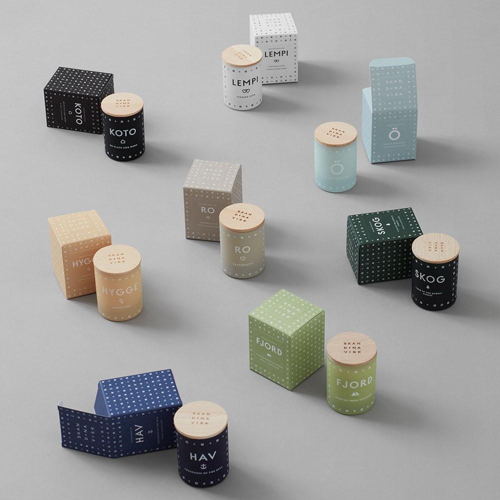 skandinavisk-mini-scented-candle-hygge-cosiness.jpg