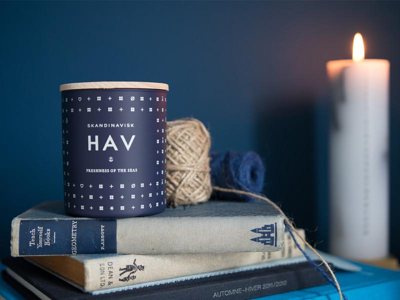 Skandinavisk-HAV-Hand-Poured-Scented-Candle-190g-NEST-STYLED.jpg