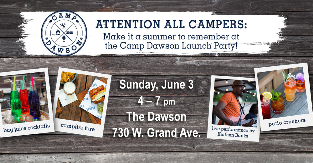 Dawson_CD-Launch-Party_EventBrite.jpg