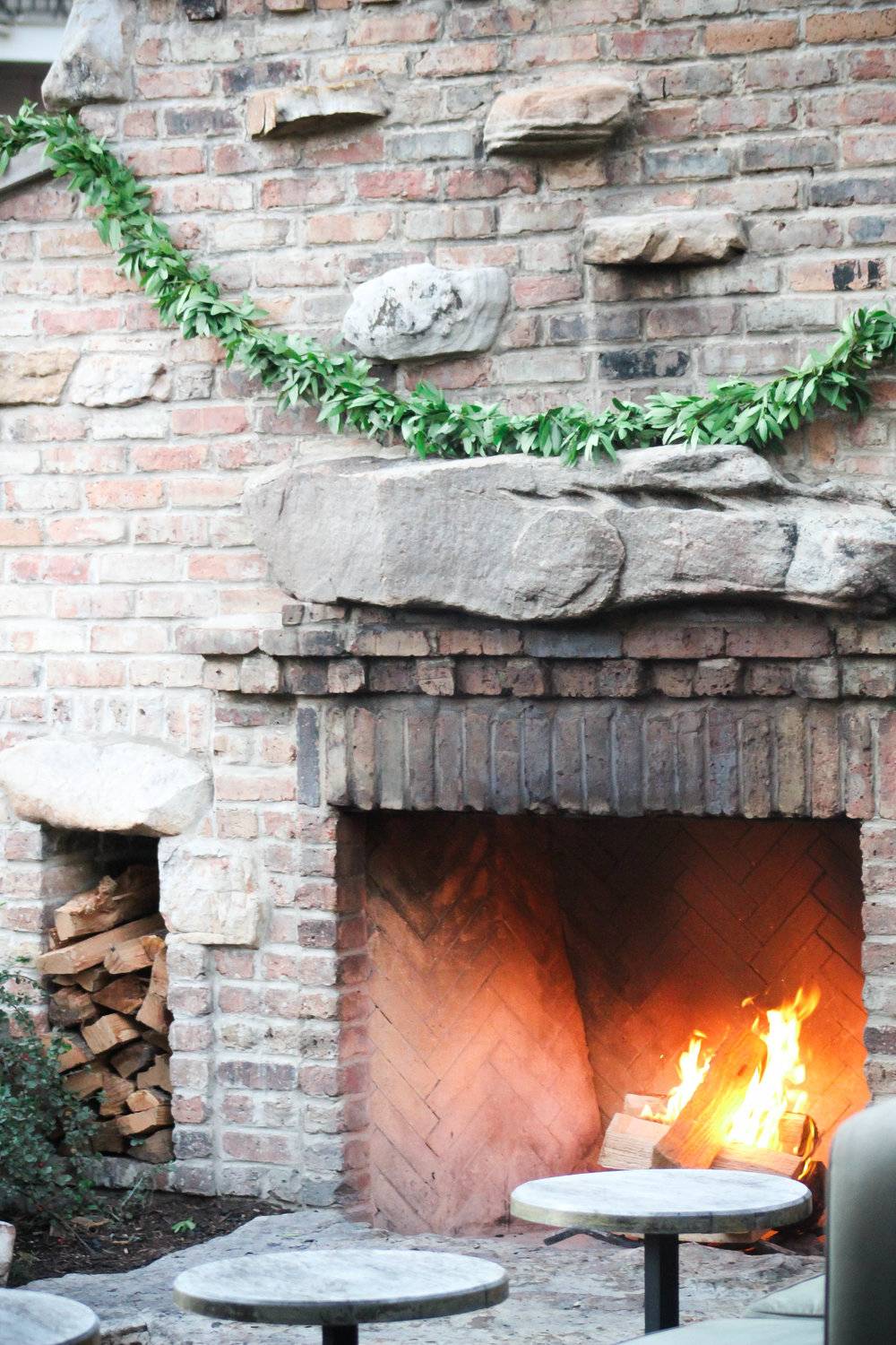 Dawson_Fireplace_outside_110816_KW (1).jpg