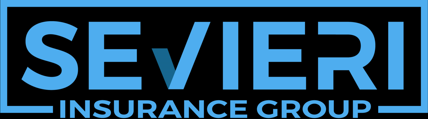 Sevieri Insurance Group