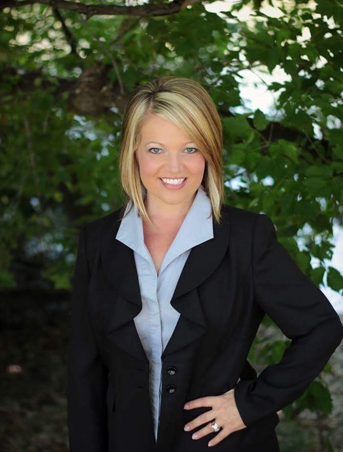 Kalie Sevieri profile pic.jpg