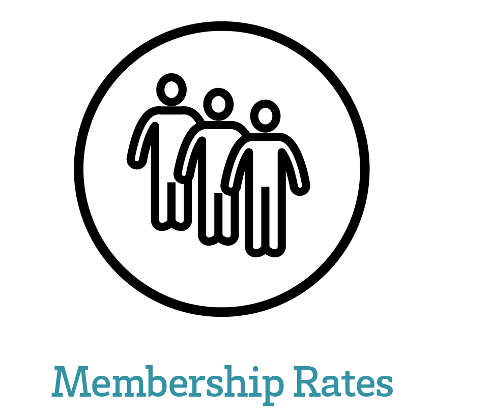 membership-rates-icon.png