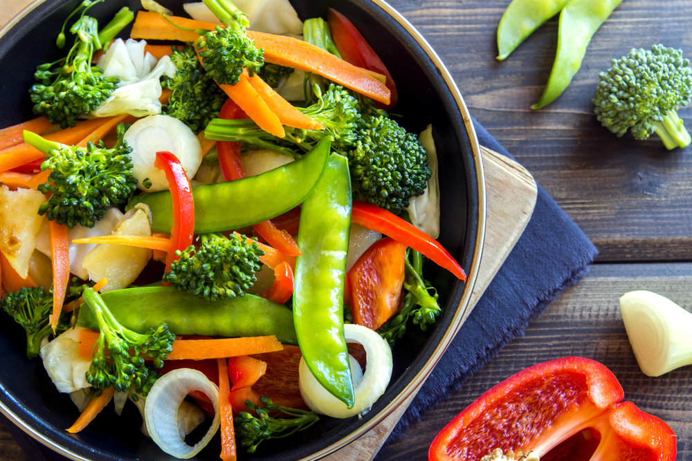 iStock-Stir fried vegetables 584747904.jpg