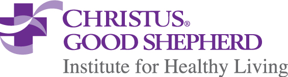 CHRISTUS Good Shepherd Institute for Healthy Living
