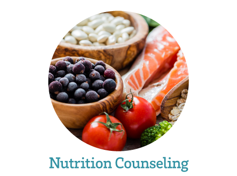 Circle-Photo-Icons-home-page-nutrition.png