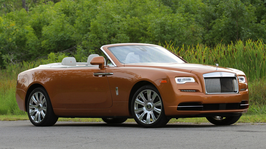 2016-rolls-royce-dawn-second-drive.jpg