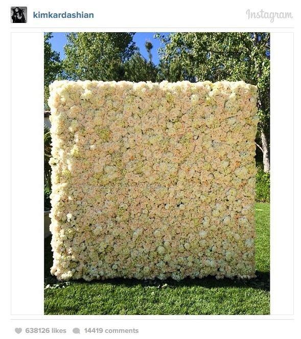 flower wall.jpg