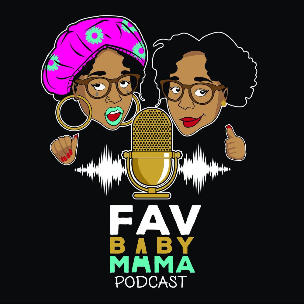 fav baby mama Final-01 (1).jpg