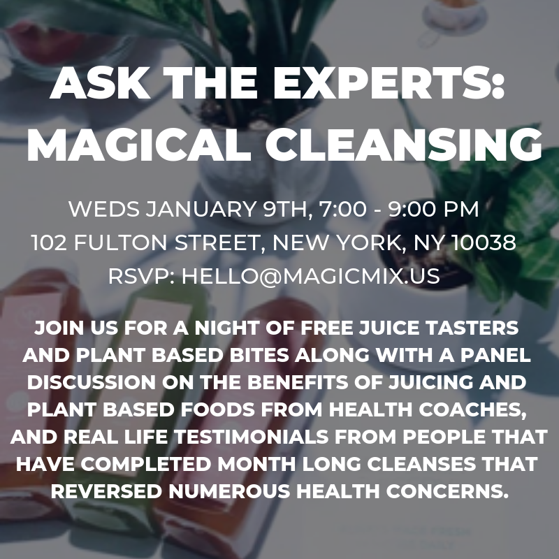 MM PANEL ON CLEANSING FLYER.png