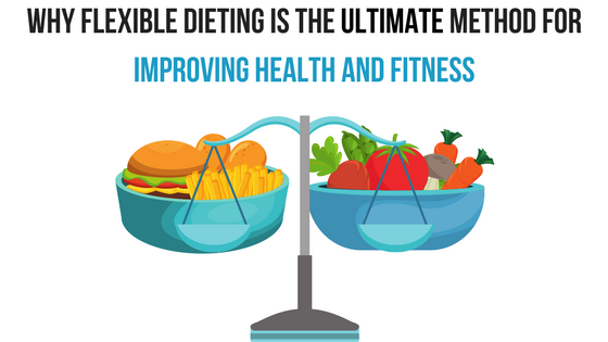 Why Flexible Dieting Is the Best Method for Improving Health and Fitness-2.png