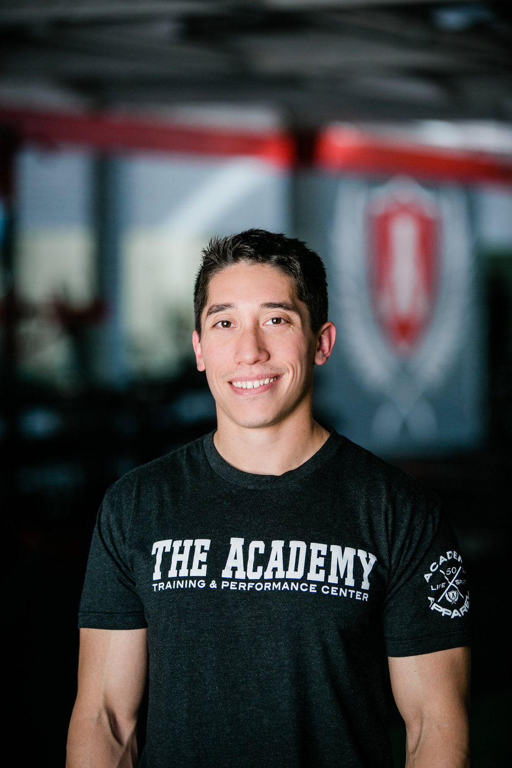 Christian Ampania - Christian specializes in sustainable, habit-based fitness coaching to help clients get leaner, get stronger, and live life more on their terms.He was voted ClassPass' Fitness Instructor of the Year in Sacramento in 2017.Education:- National Personal Training Institute Graduate- National Academy of Sports Medicine Certified Personal Trainer- Precision Nutrition Certified Coach (L1)- Online Training Academy Graduate- Onnit Academy Foundations Certified Trainer