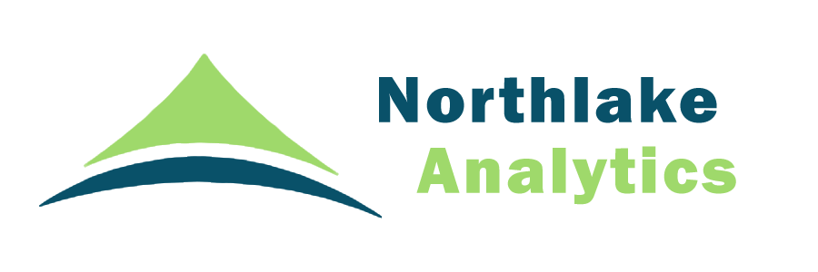 Northlake Analytics
