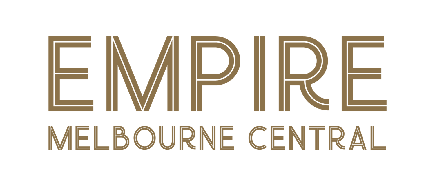 EMPIRE MELBOURNE CENTRAL