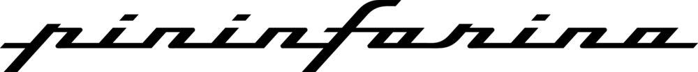 logotipo PF nero_1.jpg
