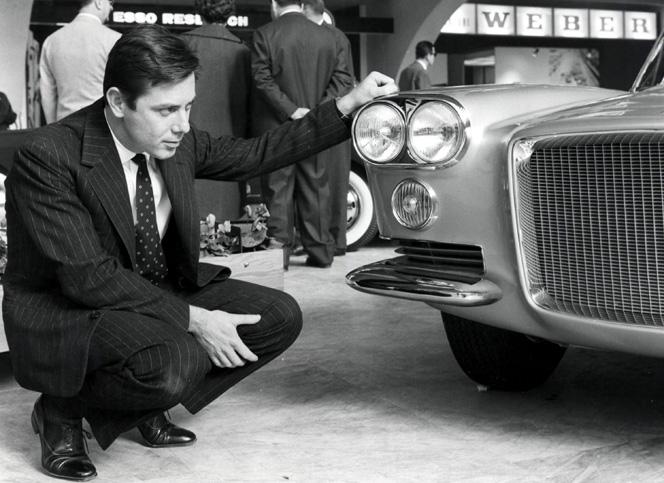 Imagen-cedida-Pininfarina-ano-1956-ingeniero-Sergio-Pininfarina.jpg