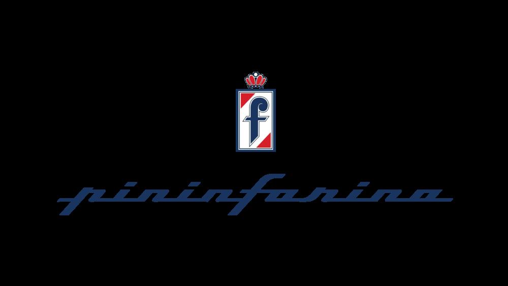 Pininfarina-logo-2560x1440.png