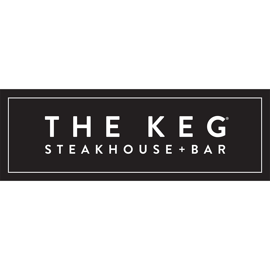 The Keg Steakhouse + Bar