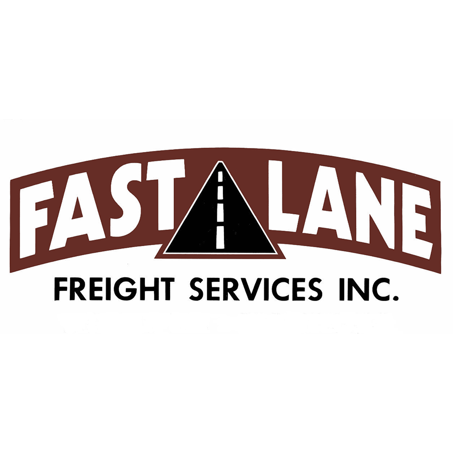 Fast Lane Freight Services