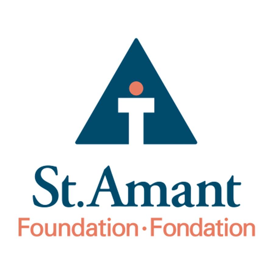 St. Amant