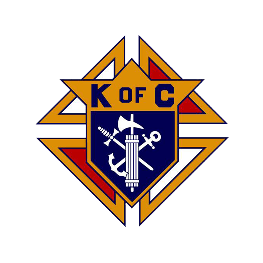 Knights of Columbus | Manitoba