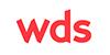 wds_logo_2.jpg
