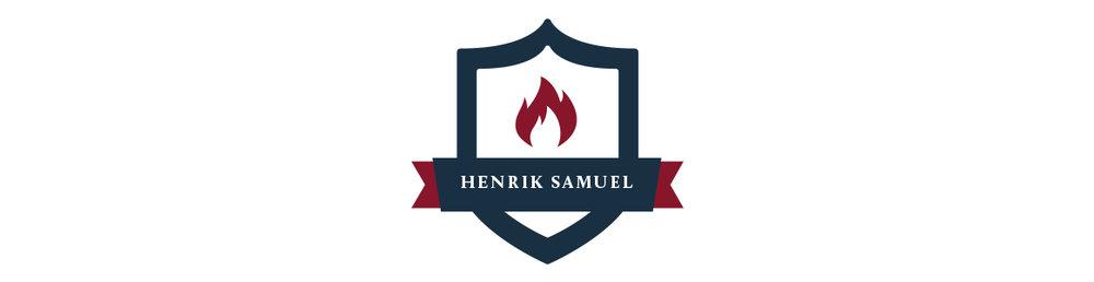 henrik-koskelo-logo-henriksamuel.jpg
