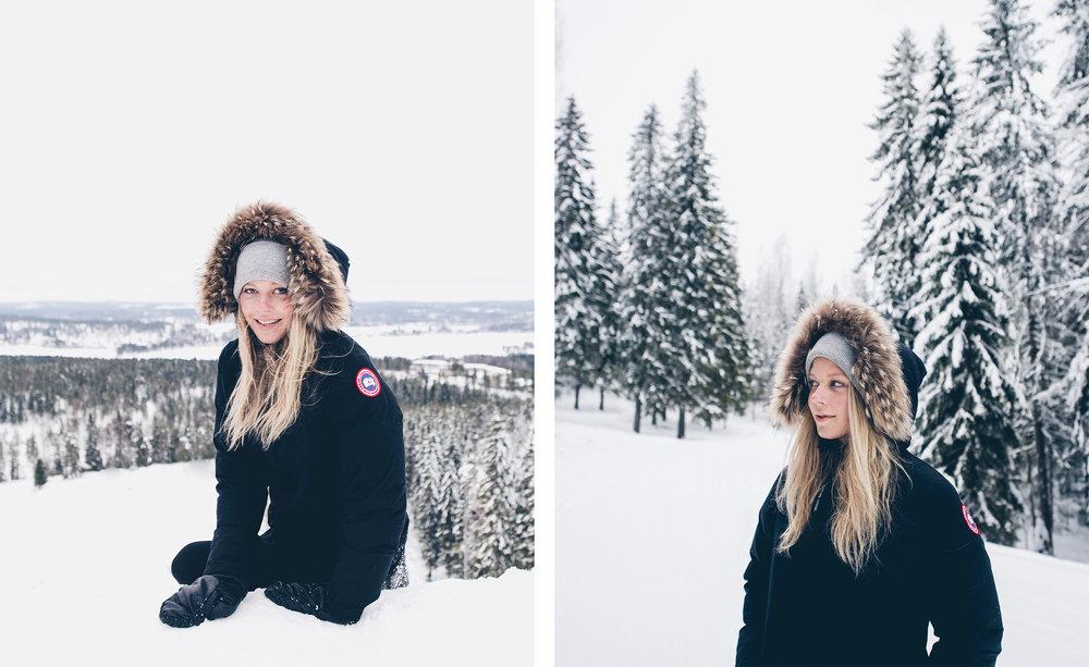 henrik.koskelo.winter.anna.jpg