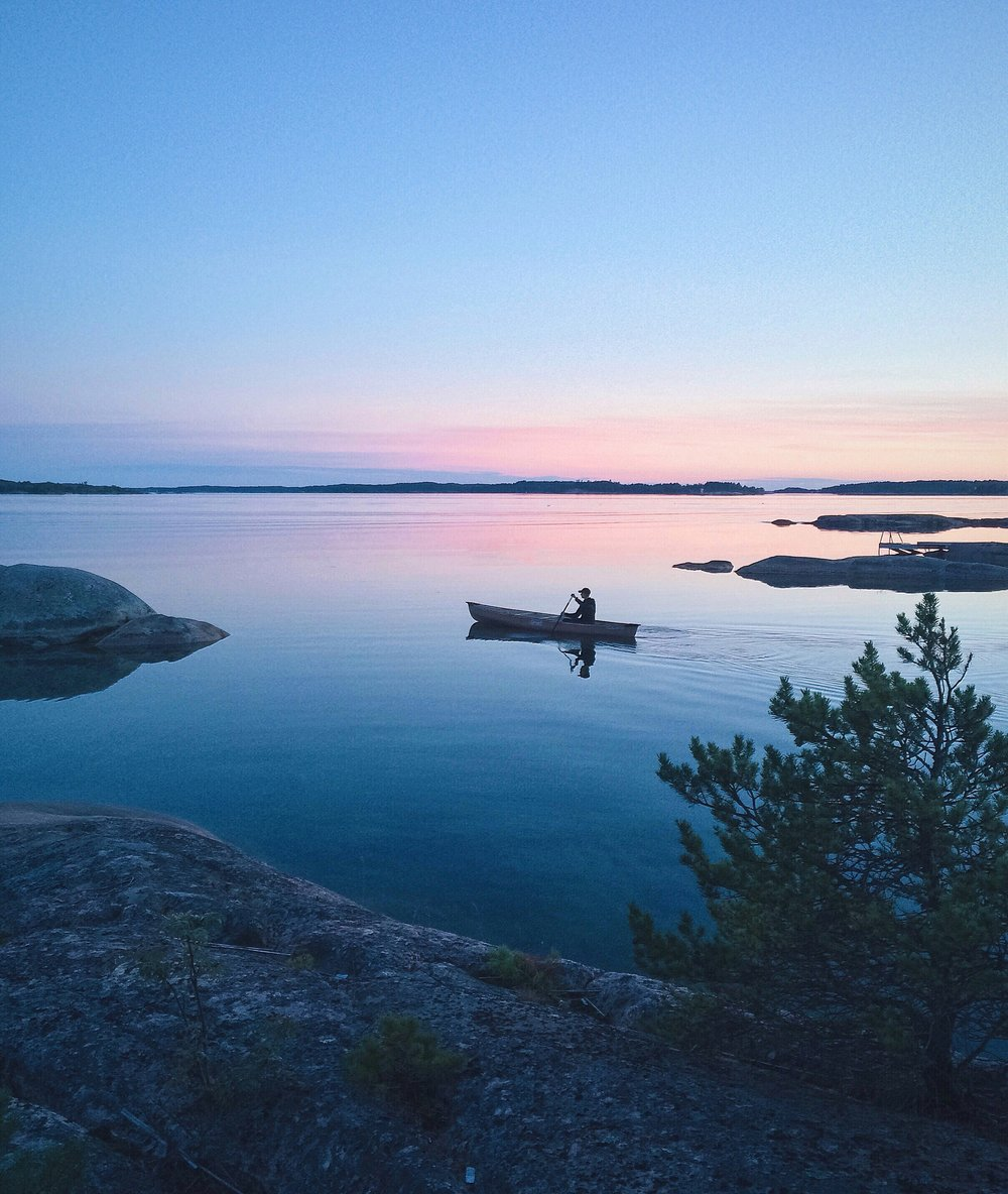 henrik.koskelo.summer.turku.archipelago.canoe.JPG