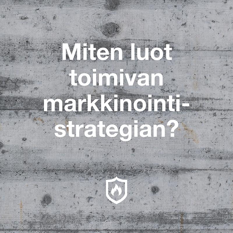 henrik-koskelo-blogi-markkinointistrategia-thumbnail.jpg