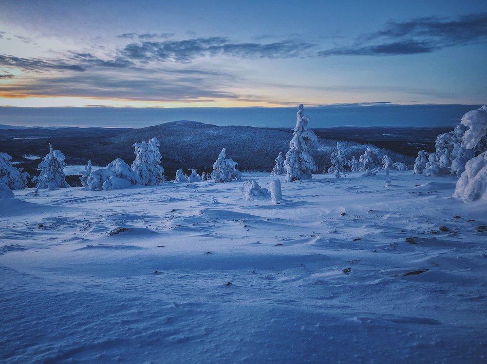 henrik.samuel.winter.levilapland.jpg