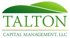 Talton Capital Management