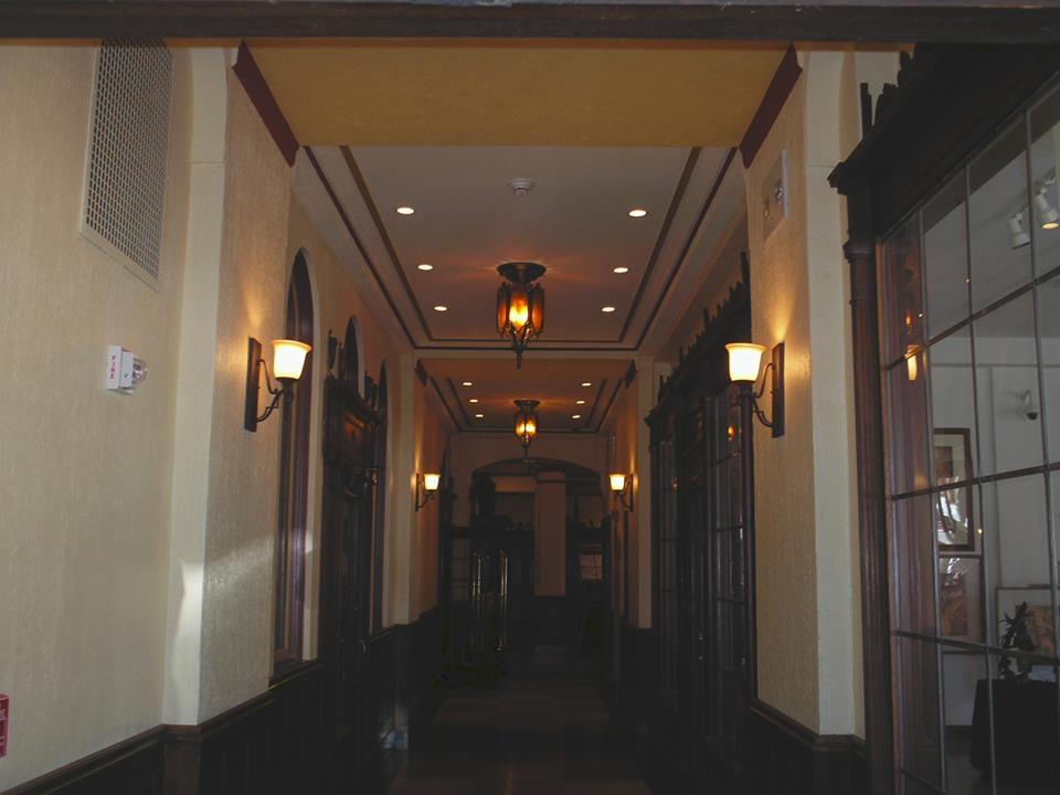 ward hallway.jpg