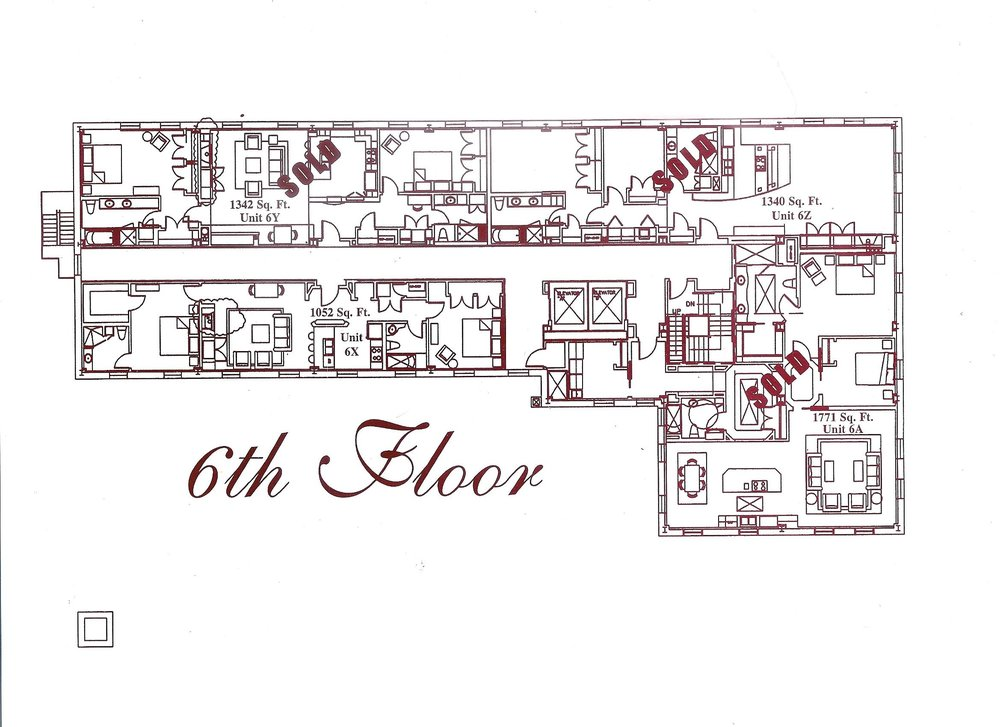 Sixth Floor Floor Plans.jpeg